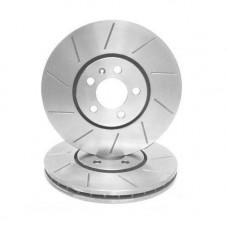 345mm Skyline big brake Discs