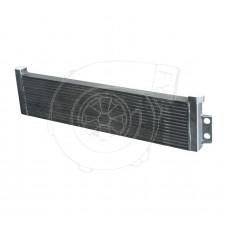 BMW M3 M4 S55 engine oil cooler