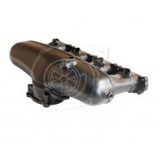 Billet Intake Manifold for VW Audi EA888 Gen3 Engine 2.0 TSI TFSI MK7 A3 S3 8V TT 8S
