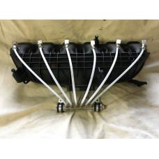 N55 Direct port kit