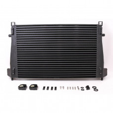 Forge Motorsport Uprated Intercooler For Golf Mk7, Audi TT MK3 and Audi S3 8V Chassis