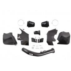 Forge Motorsport Carbon Fibre Induction Kit for BMW M3 F80/M4 F82