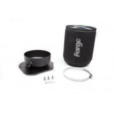 Forge Motorsport Intake Filter and Adaptor for Mercedes A/CL/GLA45 AMG