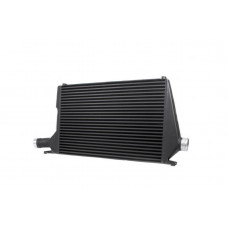 Forge Motorsport Intercooler for Audi B9 S4, S5, SQ5 & A4