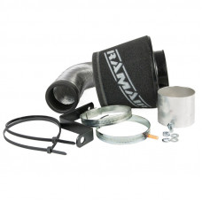 Ramair Toyota Starlet 1.3i Turbo – SR Performance Induction Foam Air Filter Kit