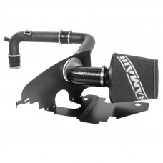 Ramair Air Filter & Heat Shield Intake Kit – EA113 2.0 TFSI – Audi A3(8P), Skoda Octavia (1Z), Seat Leon (1P), VW Golf GTI (mk5)
