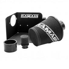 Ramair Performance Air Filter Induction Kit – Audi & Seat – 1.8T K04 Cupra R/S3/TT
