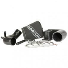 Ramair Performance Foam Air Filter & Intake Pipe Induction Kit – Vauxhall Astra H 1.9 CDTI