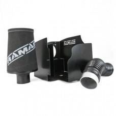 Ramair Performance Foam Air Filter & Heat Shield Induction Kit – Mini Cooper S 1.6 R53