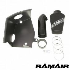 Ramair Performance Foam Air Filter & Heat Shield Induction Kit – Audi RS3, TTRS 2.5 TFSI – 8P 8J
