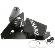 Ramair Performance Foam Air Filter & Heat Shield Induction Kit – Audi, Seat & VW 1.9 & 2.0 TDI – MK5 & MK6 Golf, Leon, A3