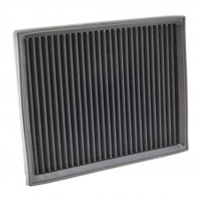 PRORAM Replacement Performance Panel Air Filter for Audi A4 B6 2.5/2.7/3.0 TDI SEAT Exeo S4 RS4