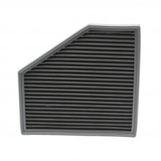 PRORAM Replacement Performance Panel Air Filter for BMW 15+ 125i 220i 330i 340i 440i M140i M240i