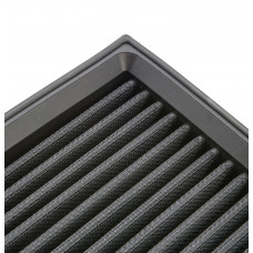 PRORAM Replacement Panel Air Filter for BMW M135 M2 M235 335 435 i8 F20 F30 N55
