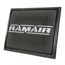 Ramair Audi, Skoda & VW – A4, A6, Superb, Passat – Performance Replacement Twin Layer Foam Panel Air Filter