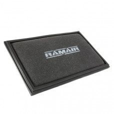 Ramair Performance Replacement Twin Layer Foam Panel Air Filter – VW Transporter T5 Caravelle 2.5 TDI