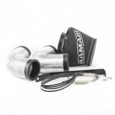 Ramair BMW 116d/118d/120d/123d/320d – SR Performance Induction Foam Air Filter Kit