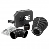 PRORAM Focus ST 225 Black Performance Induction Kit