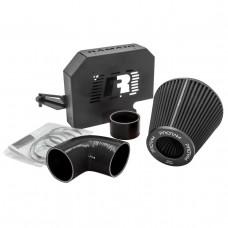 PRORAM Focus ST 225 Black Performance Induction Kit