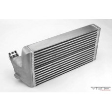 VRSF Race Intercooler FMIC Upgrade Kit 12-16 F20 & F30 228i/M235i/328i/335i/428i/435i N20 N55