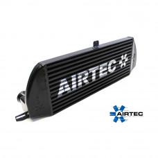 AIRTEC STAGE 2 INTERCOOLER UPGRADE FOR MINI COOPER S R56