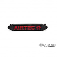 Airtec Intercooler upgrade for Focus MK3 ST-D