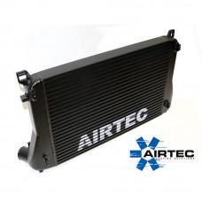 Airtec Intercooler Golf R Mk7/7.5, S3 8V, Cupra 280/290/300