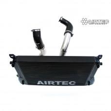 Airtec Motorsport EA888 MQB Platform Intercooler & Big Boost pipe package