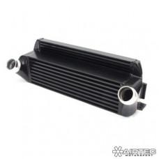 Airtec intercooler N55 M2/M135/M235/M335/M435