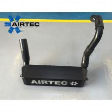 Airtec Intercooler upgrade for BMW 135i, 335i, Z4 (N54)