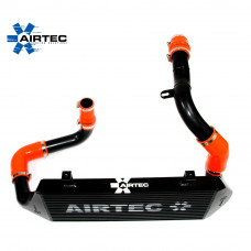 AIRTEC STAGE 2 60MM CORE INTERCOOLER UPGRADE FOR ASTRA VXR MK5