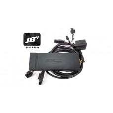JB4 MINI F56 B38 B46 B48 JB4 Tuning box (MINI COOPER S)