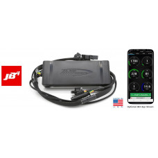 JB4 - Audi B9 S4/S5/SQ5/RS4/RS5 BETA with BCM