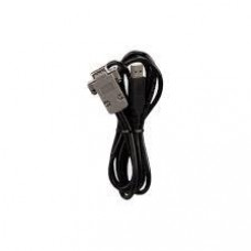 JB4 Data Cable